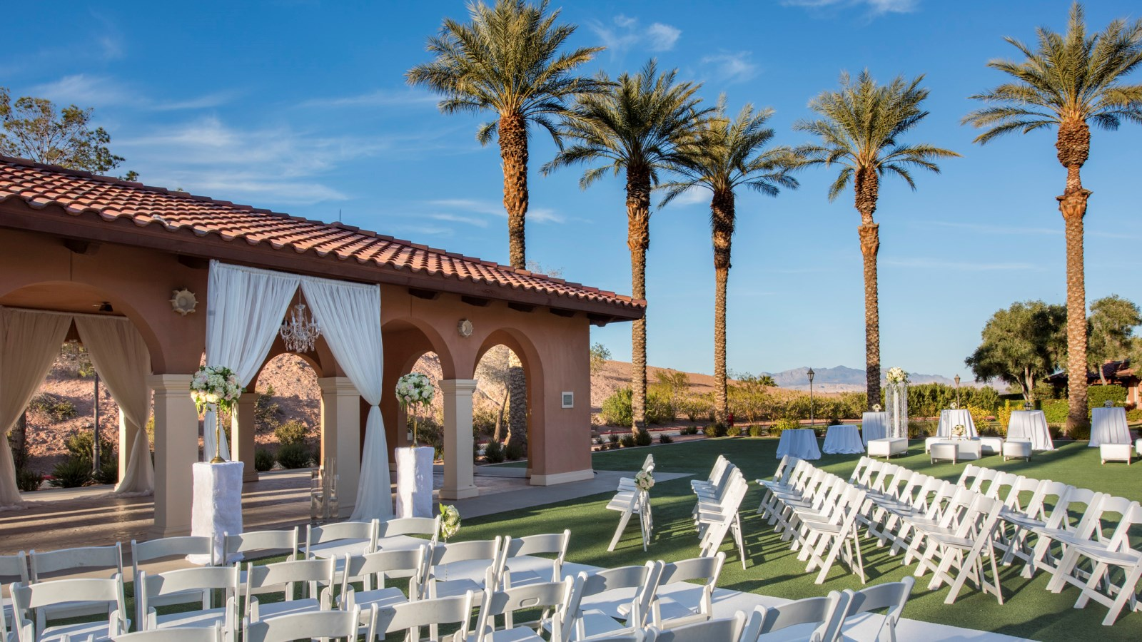 Lake las vegas weddings the westin lake las vegas resort spa lake las vegas wedding venues la menzah lawn junglespirit Images